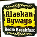 Alaskan Byways Bed and Breakfast.